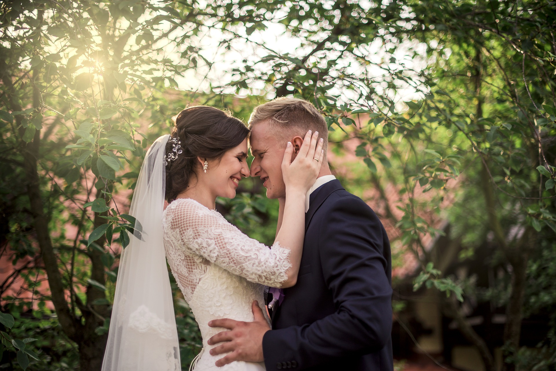 How to Make Your Wedding Night Memorable With a Professional Photographer